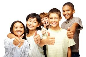 children-thumbs-up5