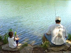 fishing-with-dad1