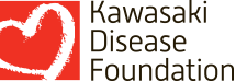 Kawasaki Disease Foundation